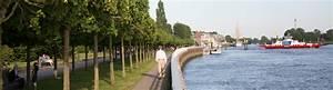 Bremen Vegesack : maritime meile in bremen vegesack ~ A.2002-acura-tl-radio.info Haus und Dekorationen