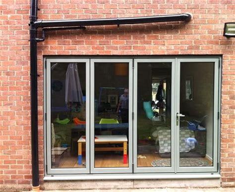 cement grey ral colour  barn windows window styles