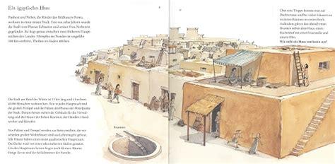 Bei Den Ägyptern