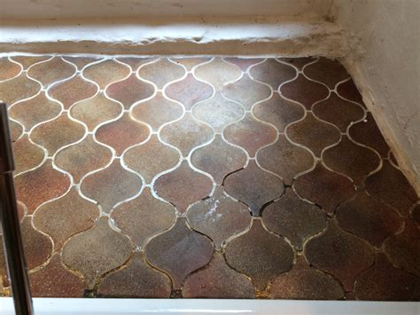 grouting mosaic tile tile cleaning cleaning and polishing tips for worktops