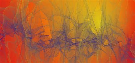 fiesta colorful background  image  pixabay