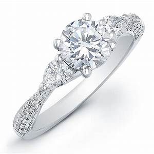 Wedding rings 20 carat diamond price bvlgari wedding for Bvlgari wedding ring price