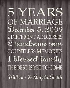 5 year anniversary pictures wedding gallery pinterest With 5 year wedding anniversary ideas