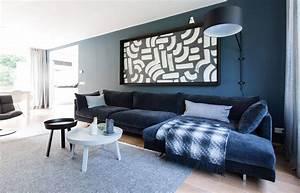 Wand In Petrol : montis home ~ Sanjose-hotels-ca.com Haus und Dekorationen
