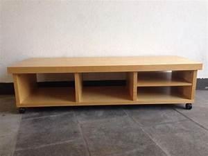 Ikea Tv Möbel : ikea tv m bel oppli birken in erlangen ikea m bel kaufen ~ Lizthompson.info Haus und Dekorationen