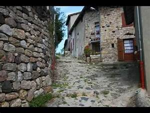 antraigues sur volane le village de jean ferrat youtube With maison d hotes a antraigues sur volane