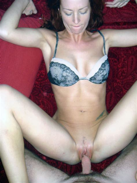 Homemade Porn 5 Amateur Sex Pics With Real Milfs