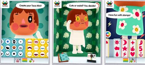 toca boca ab android games   android games