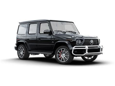 Start here to discover how much people are paying, what's for sale, trims, specs, and a lot more! 2021 Mercedes-Benz G-Class AMG