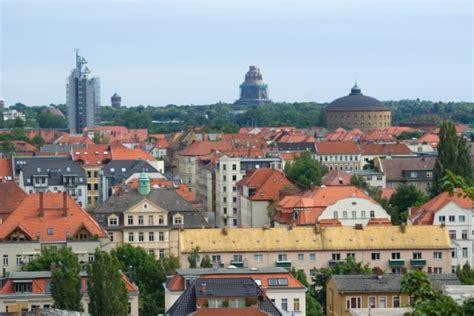 Häuser Mieten Leipzig immobilien leipzig immobilien in leipzig bei immonet de
