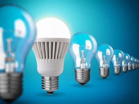 can i use led bulbs 28 images can i use led bulbs in