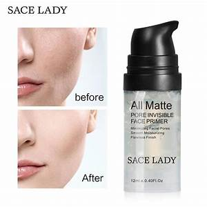 What is Makeup Primer with pictures  wisegeekcom