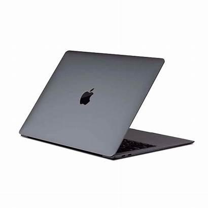 Macbook Space Grey Apple Mac Gray Laptop