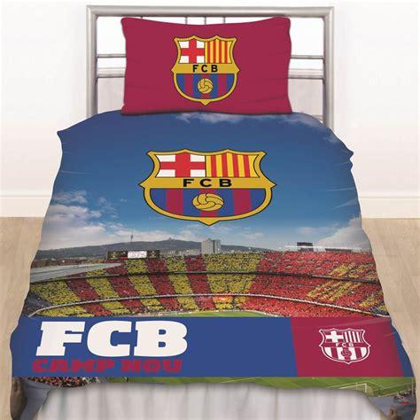 chambre barcelone barcelone parure de lit et chambre à coucher accessoires