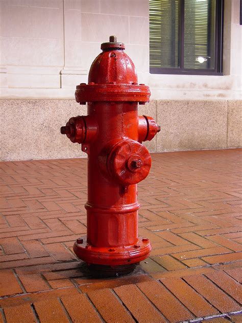 free hydrant fire hydrant wikipedia