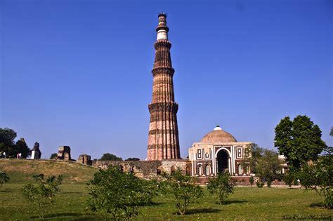 Indian Famous Building  Worlds Bulidings