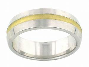 dc jewler introduces line of gay wedding rings With gay wedding rings male