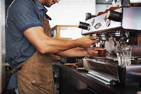 Quelle Machine à Café Choisir 860 by Choisir Sa Machine 224 Caf 233 Le Fourniresto