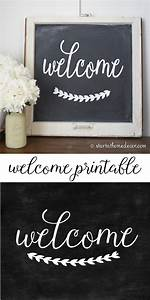 9 farmhouse printables to cozy up your home lolly