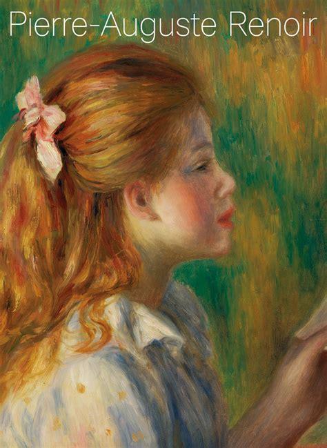 Pierre Auguste Renoir Boxed Notecards
