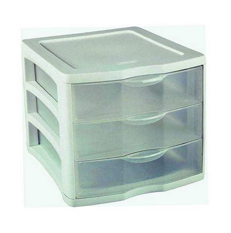 Plastic Storage Cabinets Online India Best Storage