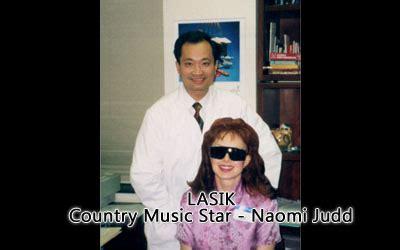 wang vision  cataract  lasik center nashville