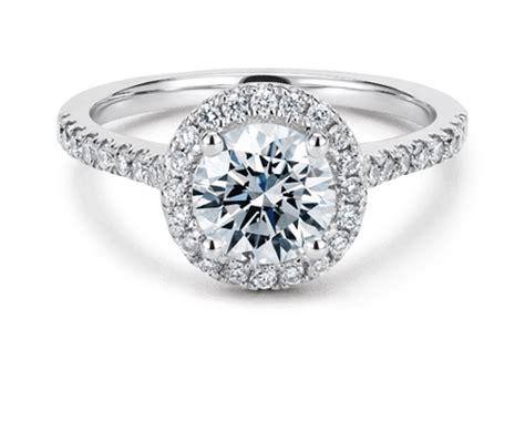 galaxy wedding rings catalogue galaxy co wedding rings catalogue image wedding ring