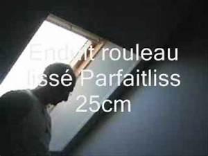 Enduit De Lissage Placo : prix conomique travaux enduit de lissage enduiseur ~ Dailycaller-alerts.com Idées de Décoration