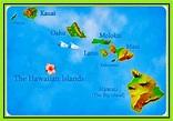 Earthquakes in Hawaii