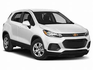 2020 Chevy Trax No Cruise Control  2020 Chevrolet