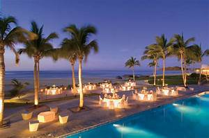 The best place for your honeymoon or destination wedding for Best honeymoon resorts in cabo san lucas