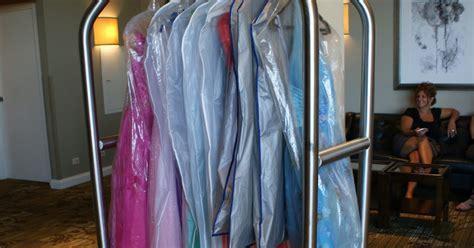 the international pageants princess closet