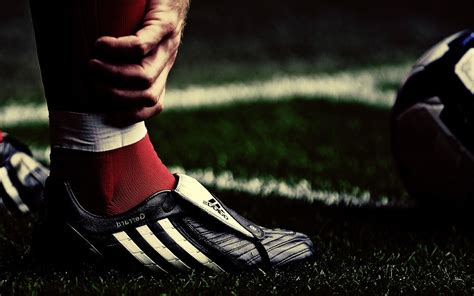 adidas soccer wallpapers  iphone yodobi
