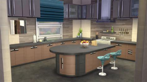 sims 3 cuisine eine fantastische küche in die sims 4 erstellen sims de