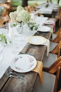 Tafel Für Edding : een landelijk brocante tafelaankleding bobbie 39 s home ~ Michelbontemps.com Haus und Dekorationen