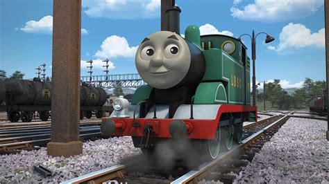 thomas friends twin cities pbs