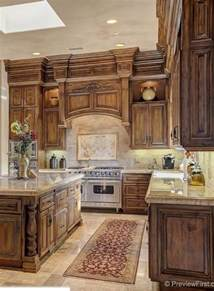 alluring tuscan kitchen design ideas with a warm 25 best ideas about tuscan kitchen design on