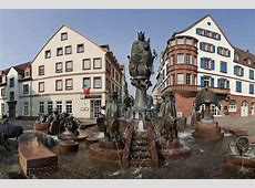 Staytoo Apartments Kaiserslautern
