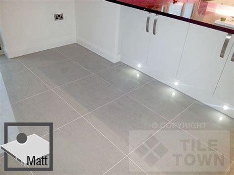 pale grey kitchen floor tiles google search ideas