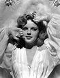 Judy Garland Facts for Kids
