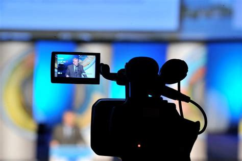 video steaming solutions webcasting