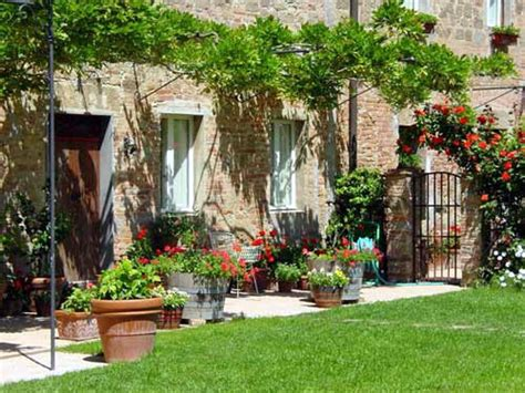 tuscan garden pictures pin by paula mollet murphy on virtual tuscan home pinterest