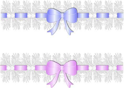 Borboleta Brilhante Imagens Diversas