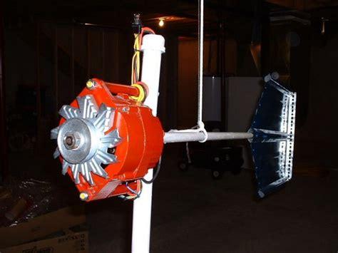 Безтопливный генератор как альтернативный источник энергии