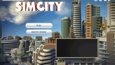Simcity Meme - simcity in a nutshell 2013 simcity release controversy know your meme