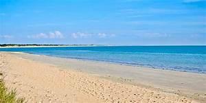 LES 10 meilleures choses faire La-Couarde -sur-Mer : 2018 Photos, la-Couarde -sur-Mer - Images de, la-Couarde -sur-Mer, Ile