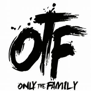 Otf 300 Logo Wwwpixsharkcom Images Galleries With A