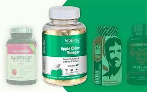 Best Weight Loss Pills For Men  2020   Appetite Suppressants  U0026 Energy