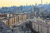 Grand Concourse (Bronx) - Wikipedia