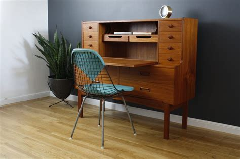 Midcentury Modern Finds  Furniture Stores  Potrero Hill